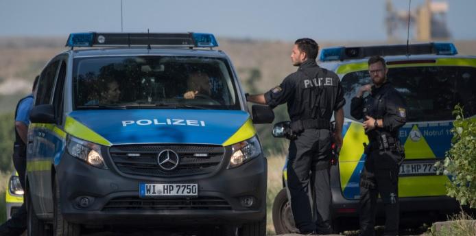جريمة قتل تهز ألمانيا ـ هل فشلت السلطات في حماية سوزانا ؟