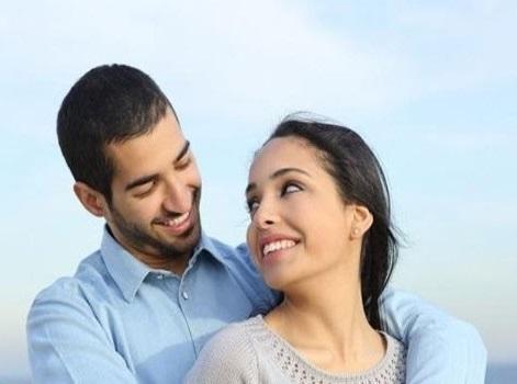 بحث جديد يوضّح أنّ الجنس يحارب شيخوخة النساء