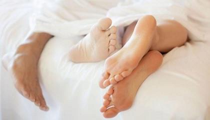 صحة ممارسة الجنس تنقذ حياتك في هذه الحالة