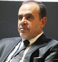 جريمة «الروضة» وأسئلة الإرهاب في سيناء