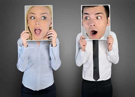 5 حقائق «صادمة» عن العلاقة الحميمة: يجب أن يعرفها المقبلون على الزواج
