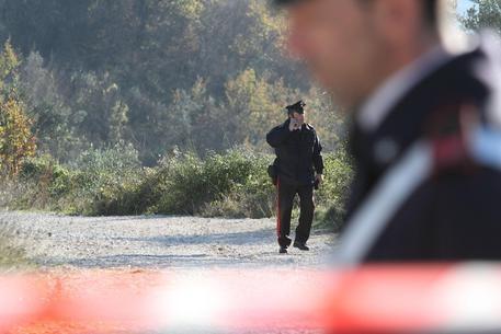 تفاصيل جريمة قتل مغربية ورمي أشلائها للحيوانات بإيطاليا