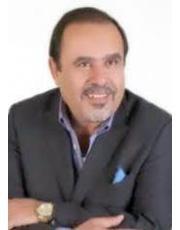 من فلسطين إلى لبنان: الديبلوماسية المصـرية فــــي دور «الإطفــائــي»