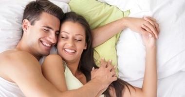 أطعمة كترى منها لتحسين القدرة الجنسية للزوج