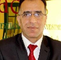 حول التهدئة وانفصال غزة