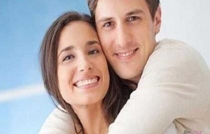 الجدول يُساعدك في المحافظة على العلاقة الحميمة
