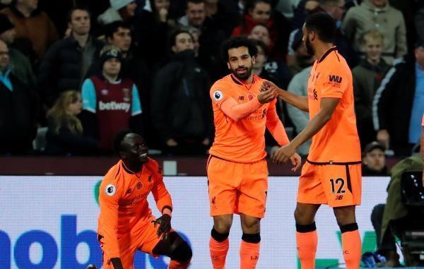 تأكد غياب لاعب ليفربول عن نهائي دوري الأبطال