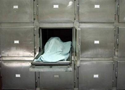 تاجر يقتل نجل شقيقه بالإسكندرية لمنعه من الزواج