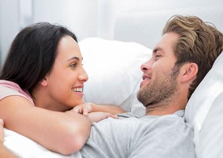7 نصائح لتجديد العلاقة الزوجية والقضاء على الملل