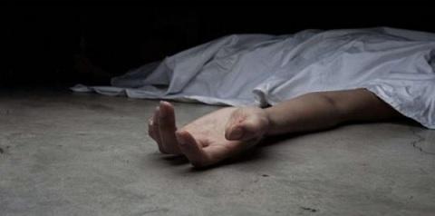 مصري يذبح عروسه العشرينية بعد 10 أيام زواج