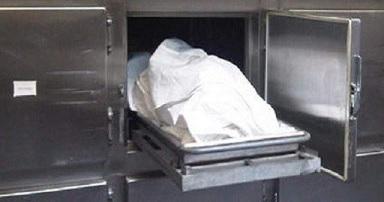 العثور على جثة شاب في منطقة حي الحسين في الزرقاء