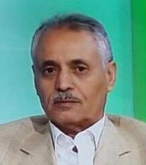 حماس..إشكالية العلاقة الوطنية وضبابية الخيارات!