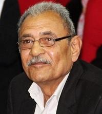 الأخ محمد دحلان.. أنت صاحب مبادرة الوحدة