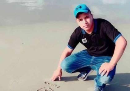 مقتل شاب وإصابة 3 في جريمة إطلاق نار في النقب