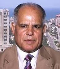 هل انتهى دور منظمة التحرير الفلسطينية ؟