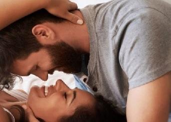 9 أسباب وراء نزيف ما بعد العلاقة الحميمية