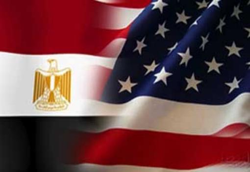 الولايات المتحدة الأمريكية تدين هجوم (سيناء) وتؤكد وقوفها مع مصر في معركتها ضد الإرهاب