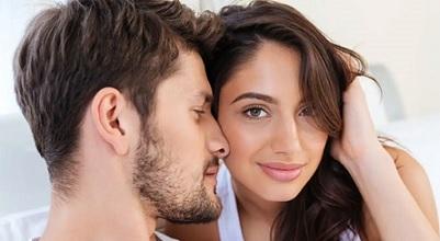 10 خرافات عن العلاقة الحميمة إذا كانت المرأة تفكر في الحمل