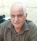 العرب «بيضة القبان» في تشكيل الحكومة القادمة