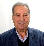 «التهدئة» رهينة التصعيد الإسرائيلي !