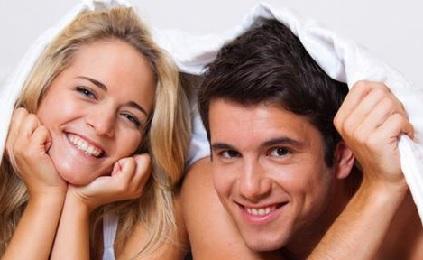 دراسة: الحديث عن الرغبات الجنسية أهم من عدد مرات الممارسة