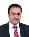 تحديات الإصلاح السياسي في الأردن
