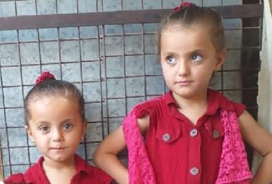 أرسلوها إلى أهلها جثة بحقيبة.. جريمة قتل تهزّ الرقة السورية