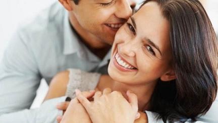 قواعد ذهبية لحياة زوجية أفضل