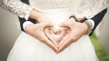 زواجي الرابع والأخير