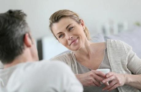3 نصائح يفهم بها الزوج زوجته