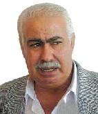 لبنان والعراق على براميل من البارود