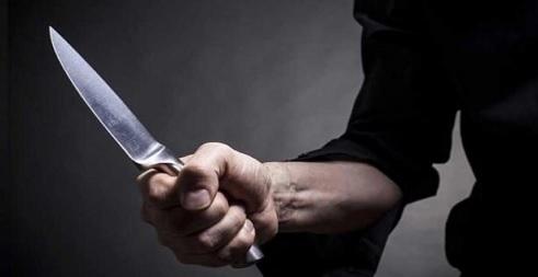 """جريمة """"الأفوكاتو"""".. قتل زوجته بـ30 طعنة وأصاب حماته ثم حاول الانتحار"""