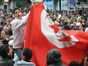 """تونس.. ائتلاف يساري يحذر من """"تداعيات اجتماعية خطيرة"""" لموازنة 2018"""