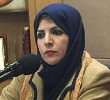 انتخابات جامعة بيرزيت وتجربة حُكم حماس