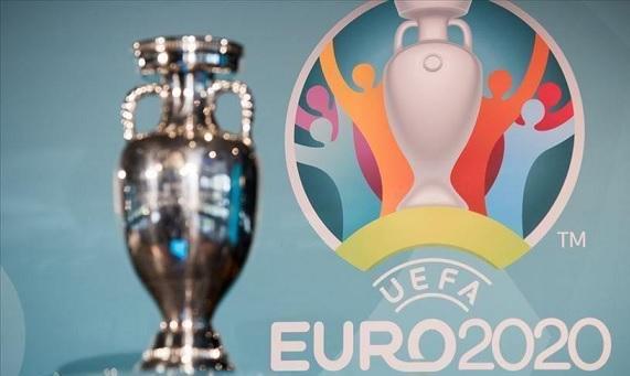 فرنسا وألمانيا والبرتغال بمجموعة نارية في يورو 2020