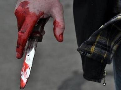 شاب يقتل زوجته «العرفي»: سلوكها سيئ وعلى علاقة غير شرعية مع طليقها