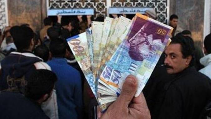مصر ستوافق على نقل الأموال القطرية لغزة وإسرائيل تبحث عن وسيلة لإدخالها