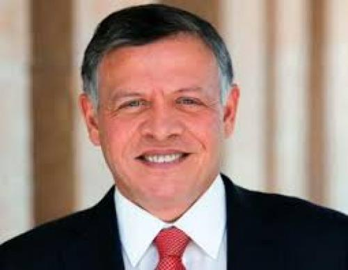 الملك يشارك في ألبانيا بلقاء لبحث جهود محاربة الإرهاب