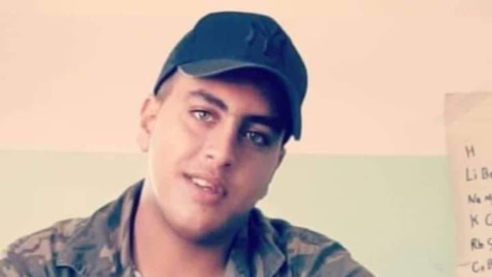 الضحية صالح: حطوا إيدي عالطاولة و قطعوهن بالبلطة