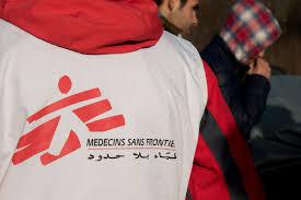 """ارادة ملكية بالموافقة على استضافة مقر منظمة """"اطباء بلا حدود"""""""