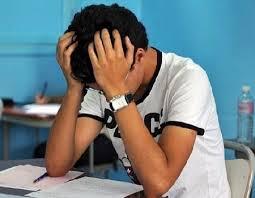 التربية تنفي نيتها اجراء امتحان تكميلي للراسبين بمادة واحدة في التوجيهي