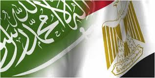بن سلمان يبحث ووزير الخارجية المصري شكري تنسيق الجهود بما يعزز الأمن والإستقرار في المنطقة