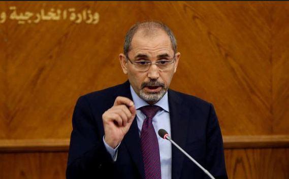 الصفدي : قضية «الأونروا» أولوية أردنية