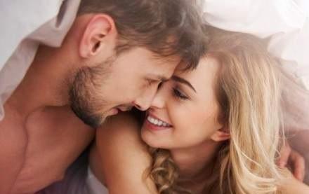 الصمت خلال ممارسة العلاقة الجنسية يؤثر سلباً على علاقتكم بالشريك