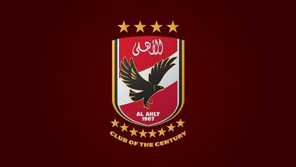 الأهلي المصري يرفض عقوبة لاعبيه ويصعّد للفيفا