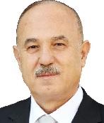 « كورونا « يقطع أوصال الاقتصاد العالمي..