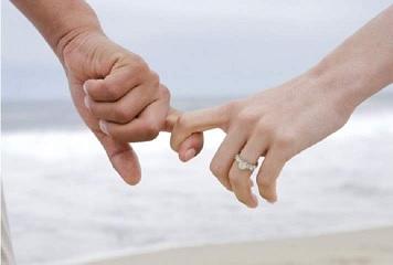 لعلاقة زوجية حميمة.. إليكِ بعض الحقائق والنصائح الطبية