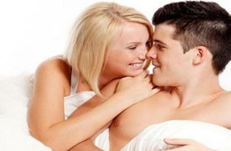 أطعمة تحفز الرغبة الجنسية لعلاقة حميمة مثيرة
