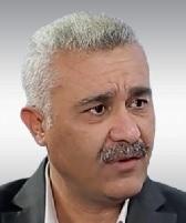 بايدن.. والسياسة الأردنية وإنهاء الغطرسة الإسرائيلية