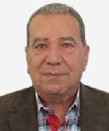 حملات انتخابية تتجاهل التحقيقات مع نتنياهو وتركز على الفلسطينيين !
